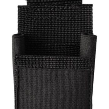 Martor Large Safety Knife Belt Holster #9922