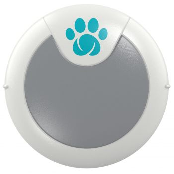 Sure PetCare Animo Dog Activity & Behaviour Monitor - More than a Fitbit!