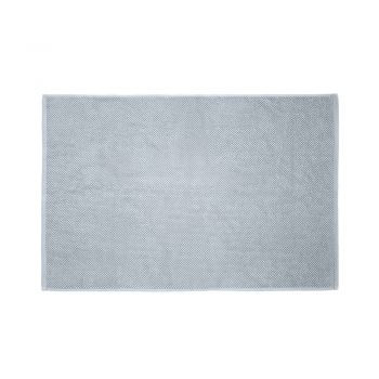Angove Bath Mat 50x80cm Dream