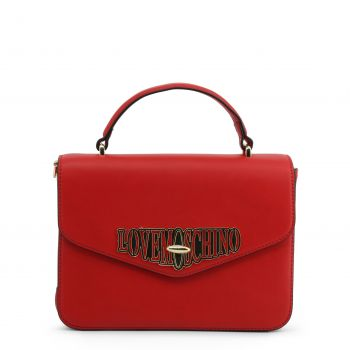 Love Moschino Womens Handbags