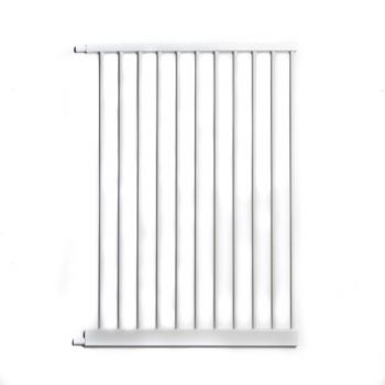 Auto Close gate extensions - 11 Bar (79cm)