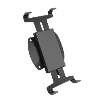 Ipad Tablet Adapter Holder Mount for Monitor Arm Stand VESA Connector Vision Mounts