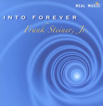 CD: Into Forever