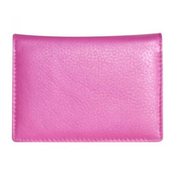 CCA08A (NRF) | Leather Card Holder
