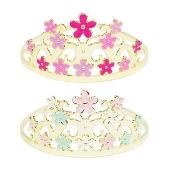 Daisy Crown - Pack Size 6
