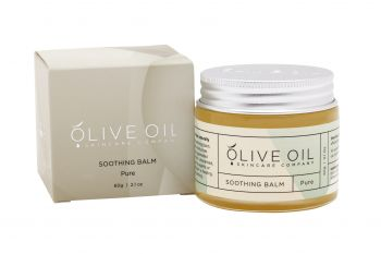 Soothing Balm Pure Original 60g