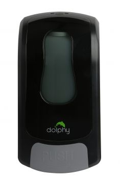Dolphy Soap Dispenser - 1000 ml