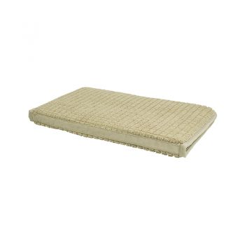 Microfibre Deluxe Dish Drying Mat Olive
