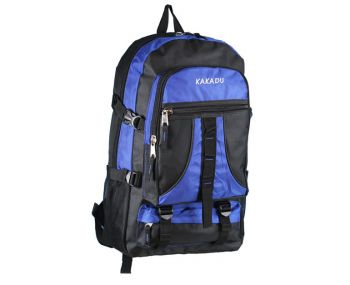 KAKADU BACKPACK BLUE