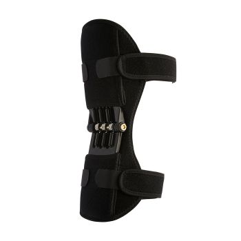 Knee Brace Support Strap Sleeve for Sports and Arthiritis