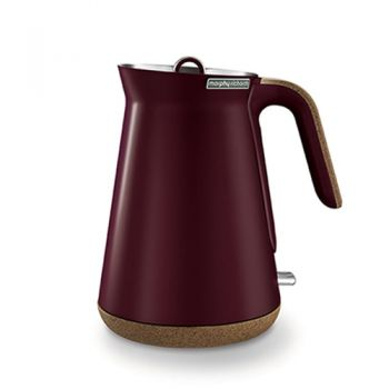 Mophy Richards Aspect Kettle Cork Maroon- 100017