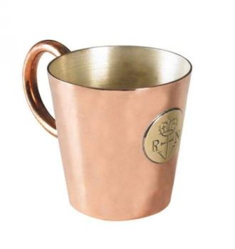 Rum Decoration Cup