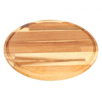 NELLIE SERIES SERVING BOARD 36 X 2CM