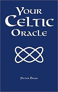 Your Celtic Oracle