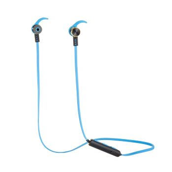 AIR Active (In Ear Wireless)