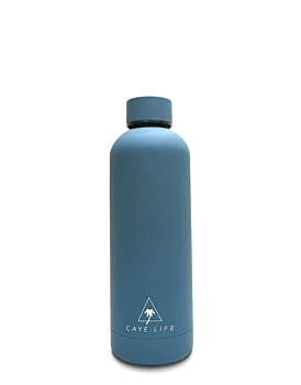 Castaway Insulated Water Bottle 500ml