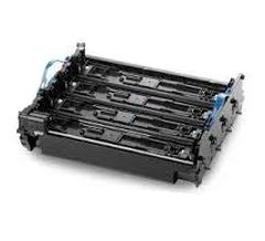 Oki C301 / C321 / C331 / C511DN / MC342 / MC362 / MC562 Image Drum Unit - Estimated Page Yield: 20,000 pages colour / 30,000 pages black - 44968302