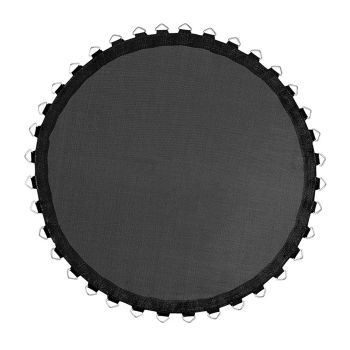 14 FT Outdoor Reinforced Replacement Trampoline Round Spring Cover
