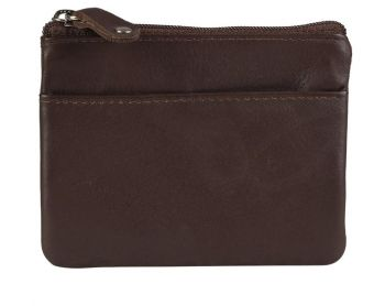 KC07 | Leather Coin Purse