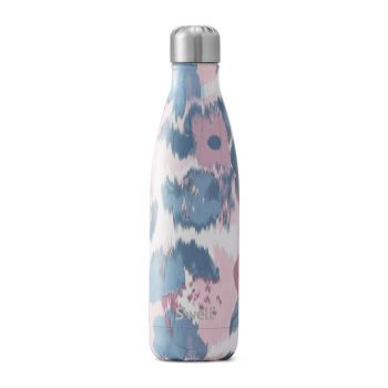 S'Well : Watercolor Collection - 500ml Lillies