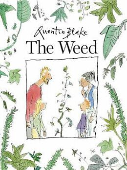 Weed, The