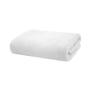 Angove Bath Sheet 80x160cm White