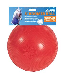 Boomer Ball 6in / 150mm
