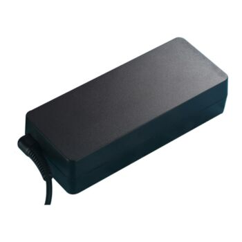 Huntkey 65W ES III Edition Notebook Adapter with 10 Tips