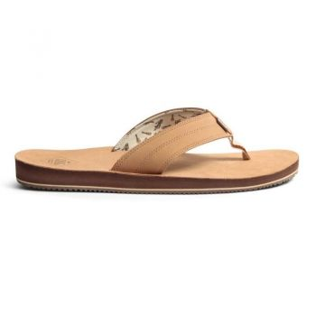 Open Country Mens - Tan