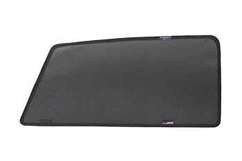 Car Window Sunshade |  Volkswagen T-Roc Car Window Sun Shades (2017-Present)