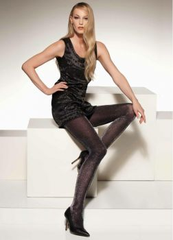 Fashion Tights Collant Chic Brilliant