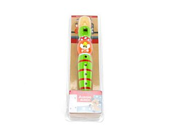BEE SMALL RECORDER