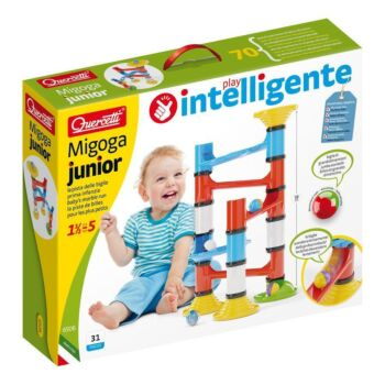 Migoga Junior 31pc