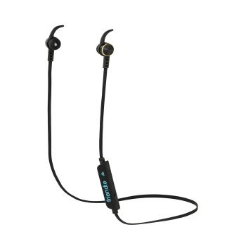 AIR Active Onyx Black (In Ear Wireless)