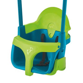 TP Toys TP Quadpod® Baby Swing Seat
