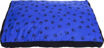 Dog Mattress 80cm x 55cm