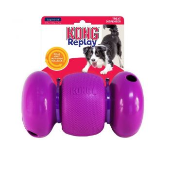 KONG REPLAY LARGE PRP1