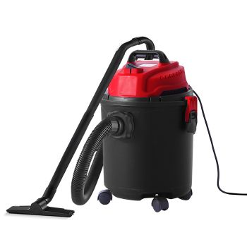 Spector 1200W 20L 3in1 Wet Dry Vacuum Cleaner Blower Lightweight