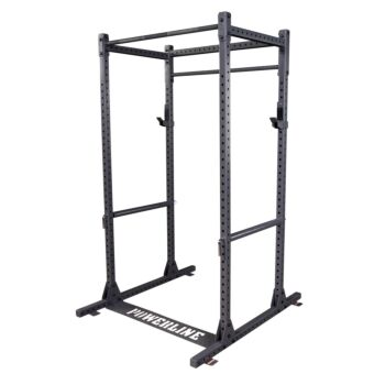 Powerline Full Cage Power Rack