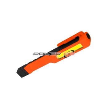 1W Cob Led Penlight & 3Xaaa Batteries Tomcat