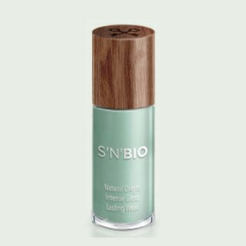 Snails ALOE plant based nail polish