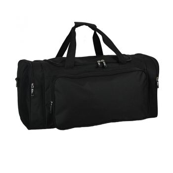 26' DUFFLE BAG