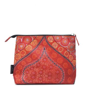Toiletry Bag AAP - Small - Putipula Tjuta