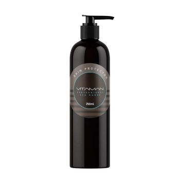 Skin Protector 250ml - Professional Only