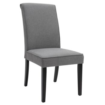 Syne Dining Chair