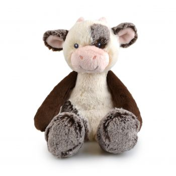 COW BUTTERCUP (FRANKIE)