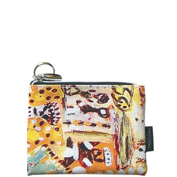 Everyday Purse AAP - Spring Country