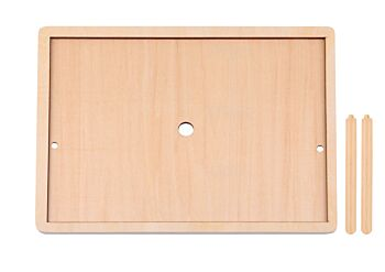 PUZZLE FRAME-SMALL