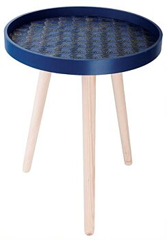 H&G Deco Occasional Table