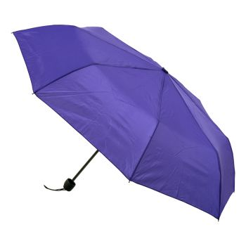 Brellerz Basic Folding - Purple